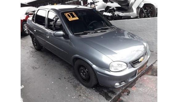 //www.autoline.com.br/carro/chevrolet/corsa-10-wind-milenium-8v-sedan-gasolina-4p-manual/2001/sao-paulo-sp/6785387
