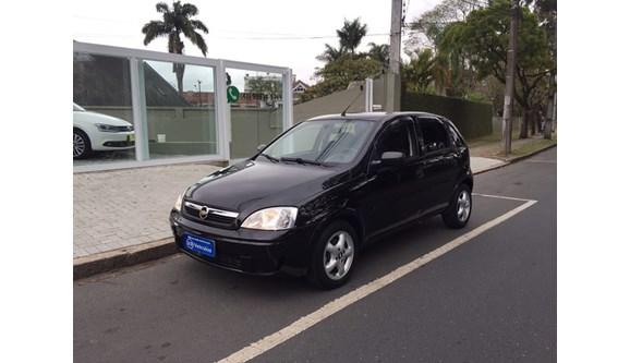 //www.autoline.com.br/carro/chevrolet/corsa-14-maxx-8v-flex-4p-manual/2012/curitiba-pr/6794690