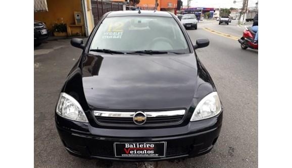 //www.autoline.com.br/carro/chevrolet/corsa-14-maxx-8v-flex-4p-manual/2012/sao-paulo-sp/6805700