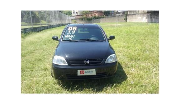 //www.autoline.com.br/carro/chevrolet/corsa-18-maxx-8v-sedan-flex-4p-manual/2006/sao-goncalo-rj/6820211