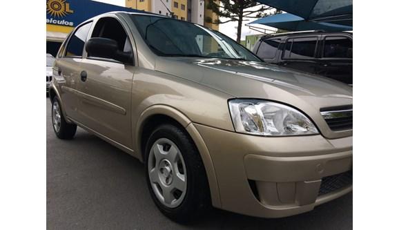 //www.autoline.com.br/carro/chevrolet/corsa-14-maxx-8v-flex-4p-manual/2012/curitiba-pr/6823863