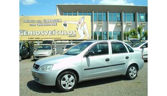 //www.autoline.com.br/carro/chevrolet/corsa-10-8v-sedan-gasolina-4p-manual/2002/ararangua-sc/6855791