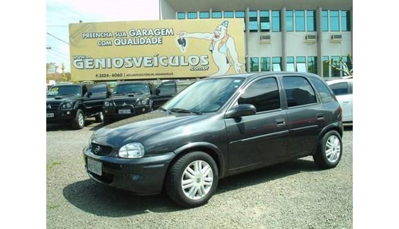 //www.autoline.com.br/carro/chevrolet/corsa-10-wind-milenium-8v-sedan-gasolina-4p-manual/2002/ararangua-sc/6862069