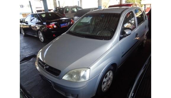 //www.autoline.com.br/carro/chevrolet/corsa-10-joy-8v-flex-4p-manual/2005/umuarama-pr/6975474