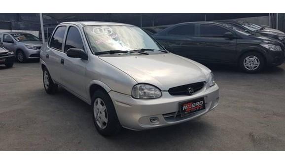 //www.autoline.com.br/carro/chevrolet/corsa-16-spirit-classic-8v-sedan-gasolina-4p-manual/2005/sao-paulo-sp/6445625