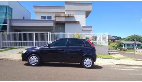 //www.autoline.com.br/carro/chevrolet/corsa-18-premium-8v-flex-4p-manual/2005/xanxere-sc/7015206