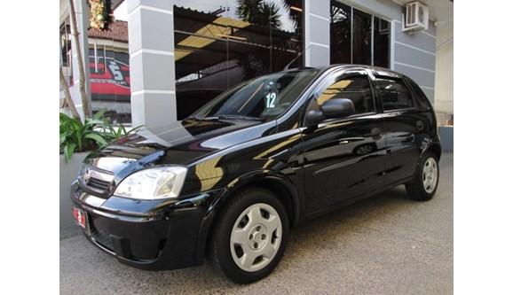 //www.autoline.com.br/carro/chevrolet/corsa-14-maxx-8v-flex-4p-manual/2012/santa-cruz-do-sul-rs/7050195