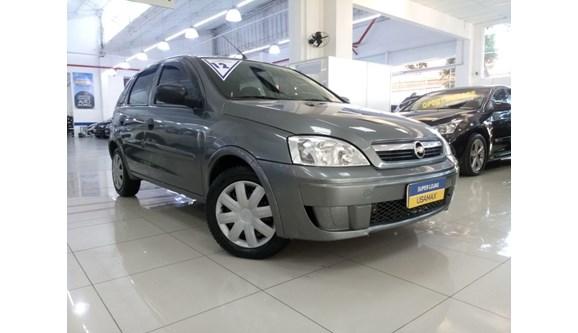 //www.autoline.com.br/carro/chevrolet/corsa-14-maxx-8v-flex-4p-manual/2012/sao-paulo-sp/7069827