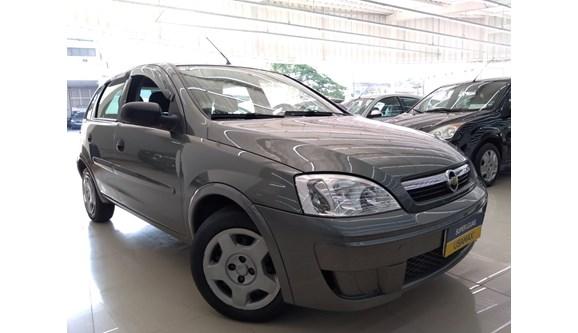 //www.autoline.com.br/carro/chevrolet/corsa-14-maxx-8v-flex-4p-manual/2012/diadema-sp/7305248