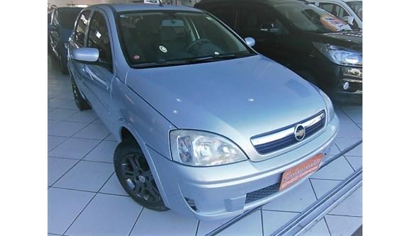 //www.autoline.com.br/carro/chevrolet/corsa-14-premium-8v-sedan-flex-4p-manual/2010/sao-paulo-sp/7477801