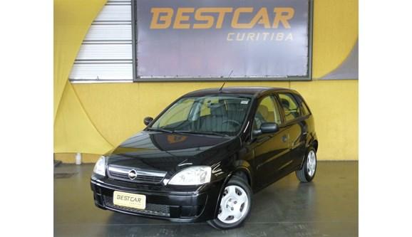 //www.autoline.com.br/carro/chevrolet/corsa-14-maxx-8v-flex-4p-manual/2012/curitiba-pr/7641346