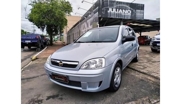 //www.autoline.com.br/carro/chevrolet/corsa-14-maxx-8v-flex-4p-manual/2012/novo-hamburgo-rs/7775040