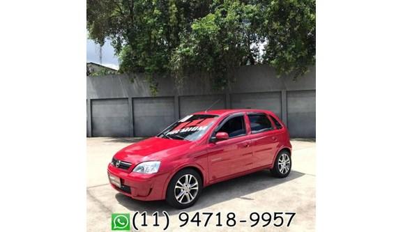 //www.autoline.com.br/carro/chevrolet/corsa-14-premium-8v-flex-4p-manual/2010/sao-paulo-sp/7808147