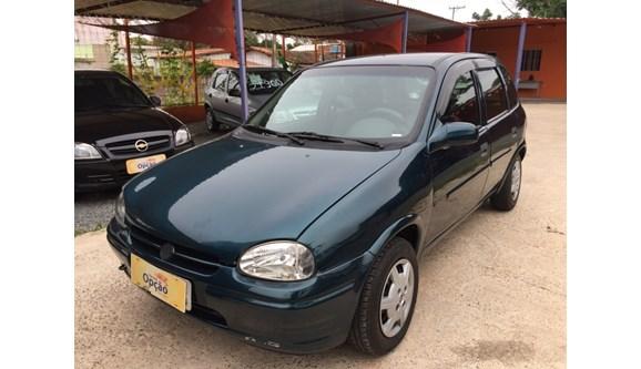 //www.autoline.com.br/carro/chevrolet/corsa-10-super-8v-gasolina-4p-manual/1999/sumare-sp/7828416