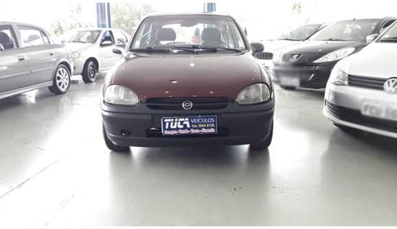 //www.autoline.com.br/carro/chevrolet/corsa-10-wind-8v-sedan-gasolina-4p-manual/1999/mococa-sp/7904722