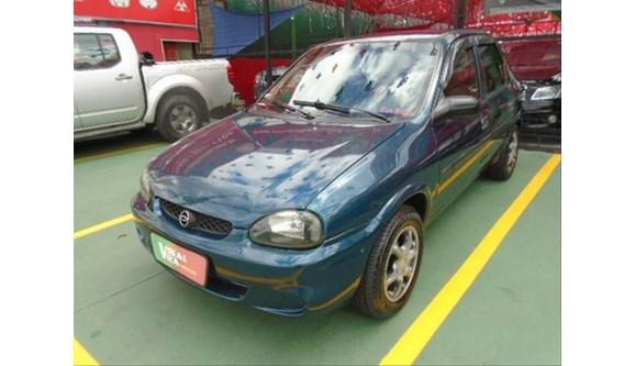 //www.autoline.com.br/carro/chevrolet/corsa-10-super-8v-sedan-gasolina-4p-manual/1999/campinas-sp/8122837