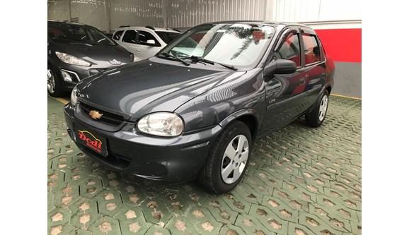//www.autoline.com.br/carro/chevrolet/corsa-10-life-8v-sedan-flex-4p-manual/2009/curitiba-pr/8229638