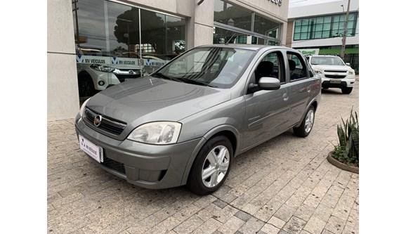 //www.autoline.com.br/carro/chevrolet/corsa-14-premium-8v-sedan-flex-4p-manual/2009/umuarama-pr/8321002
