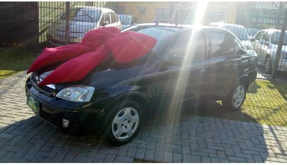 //www.autoline.com.br/carro/chevrolet/corsa-14-premium-8v-sedan-flex-4p-manual/2008/curitiba-pr/8349169