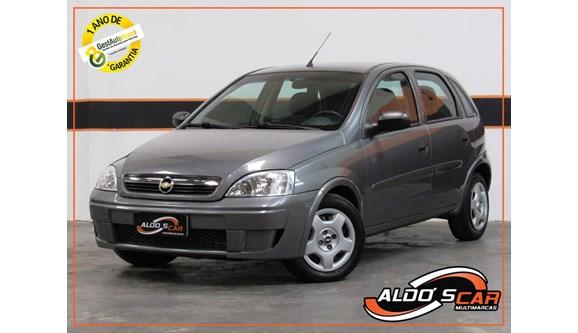 //www.autoline.com.br/carro/chevrolet/corsa-14-maxx-8v-flex-4p-manual/2012/curitiba-pr/8355067
