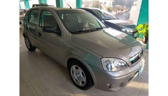 //www.autoline.com.br/carro/chevrolet/corsa-14-maxx-8v-flex-4p-manual/2011/joacaba-sc/8358596