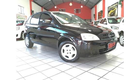 //www.autoline.com.br/carro/chevrolet/corsa-10-maxx-8v-flex-4p-manual/2007/osasco-sp/8456174