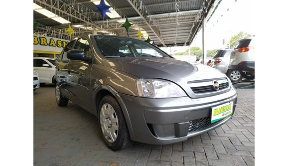 //www.autoline.com.br/carro/chevrolet/corsa-14-maxx-8v-98cv-4p-flex-manual/2012/toledo-pr/8457715