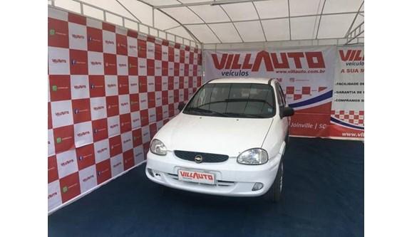 //www.autoline.com.br/carro/chevrolet/corsa-16-wind-8v-mpfi-92cv-4p-gasolina-manual/2002/joinville-sc/8480416