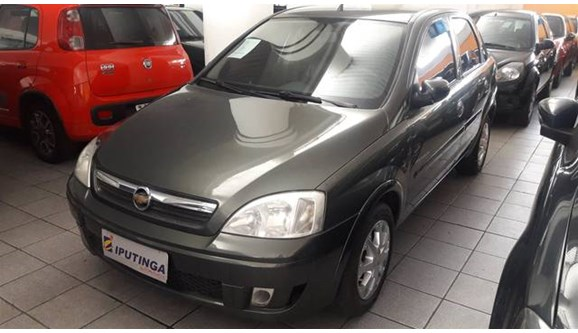//www.autoline.com.br/carro/chevrolet/corsa-14-premium-8v-sedan-flex-4p-manual/2011/recife-pe/8577842