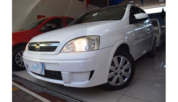 //www.autoline.com.br/carro/chevrolet/corsa-14-premium-8v-sedan-flex-4p-manual/2012/campinas-sp/8585346