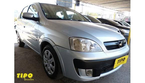 //www.autoline.com.br/carro/chevrolet/corsa-14-premium-8v-flex-4p-manual/2009/porto-alegre-rs/8672707
