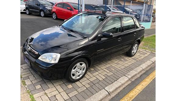 //www.autoline.com.br/carro/chevrolet/corsa-14-premium-8v-sedan-flex-4p-manual/2009/curitiba-pr/8680132