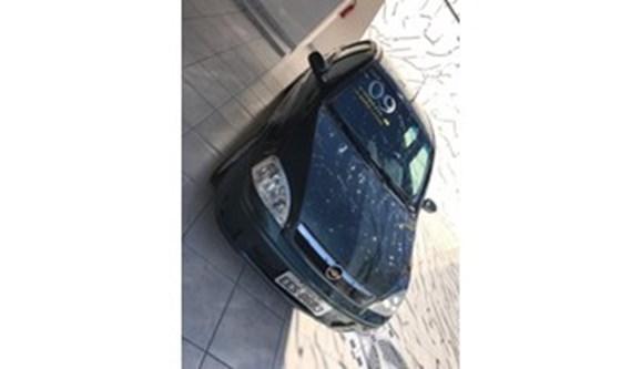 //www.autoline.com.br/carro/chevrolet/corsa-14-premium-8v-sedan-flex-4p-manual/2009/votorantim-sp/8680195