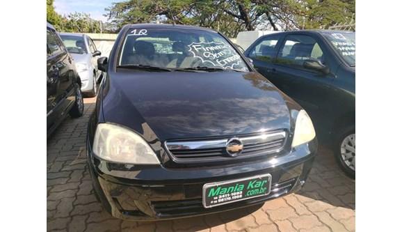 //www.autoline.com.br/carro/chevrolet/corsa-14-maxx-8v-flex-4p-manual/2012/sao-carlos-sp/8690941