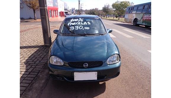 //www.autoline.com.br/carro/chevrolet/corsa-10-wind-8v-gasolina-4p-manual/2001/cascavel-pr/8858722