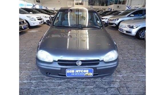 //www.autoline.com.br/carro/chevrolet/corsa-10-wind-efi-56cv-2p-gasolina-manual/1996/vinhedo-sp/8892047