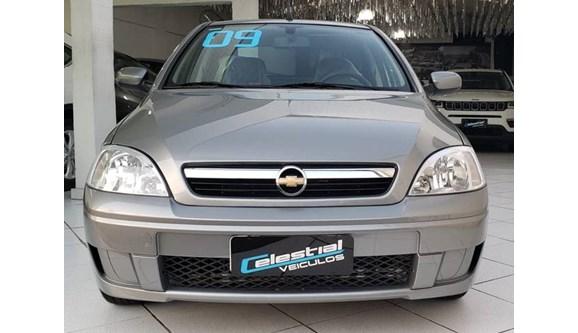 //www.autoline.com.br/carro/chevrolet/corsa-14-premium-8v-sedan-flex-4p-manual/2009/sao-paulo-sp/8950456