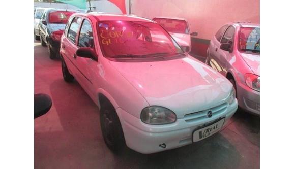 //www.autoline.com.br/carro/chevrolet/corsa-16-gl-8v-gasolina-4p-manual/1997/campinas-sp/9049176
