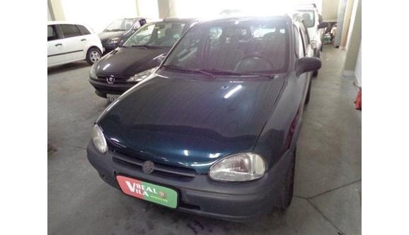 //www.autoline.com.br/carro/chevrolet/corsa-16-gl-8v-gasolina-4p-manual/1997/campinas-sp/9049255