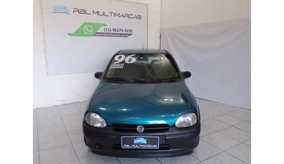 //www.autoline.com.br/carro/chevrolet/corsa-10-wind-mpfi-60cv-2p-gasolina-manual/1996/sao-paulo-sp/9092424