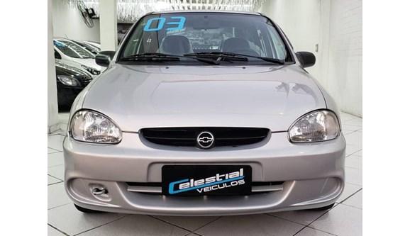 //www.autoline.com.br/carro/chevrolet/corsa-10-classic-8v-sedan-gasolina-4p-manual/2003/sao-paulo-sp/9093349