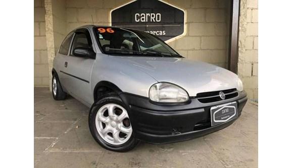 //www.autoline.com.br/carro/chevrolet/corsa-10-wind-super-efi-56cv-2p-gasolina-manual/1996/caxias-do-sul-rs/9125867