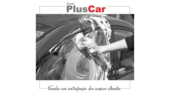 //www.autoline.com.br/carro/chevrolet/corsa-10-classic-8v-sedan-alcool-4p-manual/2003/belo-horizonte-mg/9132269