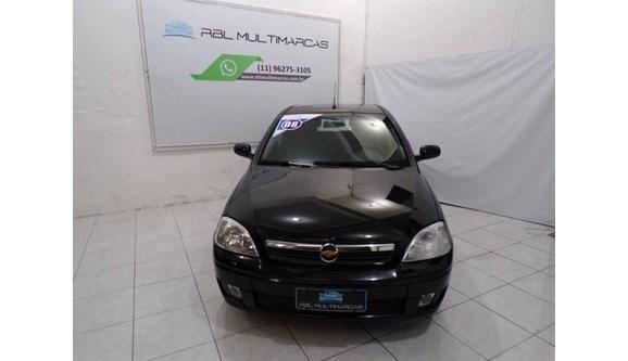 //www.autoline.com.br/carro/chevrolet/corsa-14-maxx-8v-flex-4p-manual/2008/sao-paulo-sp/9160511