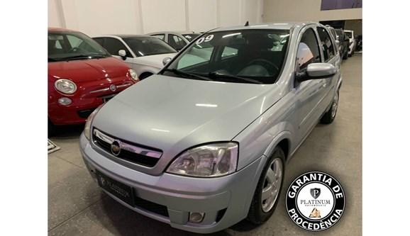 //www.autoline.com.br/carro/chevrolet/corsa-14-premium-8v-flex-4p-manual/2009/palhoca-sc/9163443