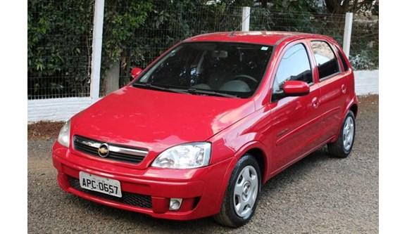 //www.autoline.com.br/carro/chevrolet/corsa-14-premium-8v-flex-4p-manual/2008/chapeco-sc/9317742