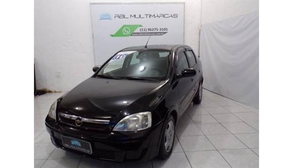 //www.autoline.com.br/carro/chevrolet/corsa-14-premium-8v-sedan-flex-4p-manual/2011/sao-paulo-sp/9401218