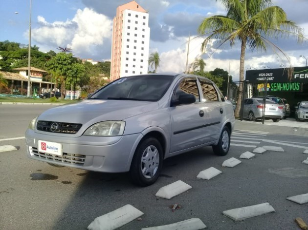 //www.autoline.com.br/carro/chevrolet/corsa-10-hatch-8v-gasolina-4p-manual/2003/jundiai-sp/9413587