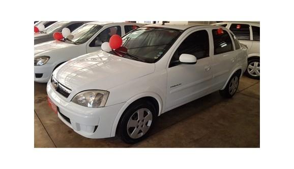 //www.autoline.com.br/carro/chevrolet/corsa-14-premium-8v-sedan-flex-4p-manual/2010/dois-vizinhos-pr/9442920