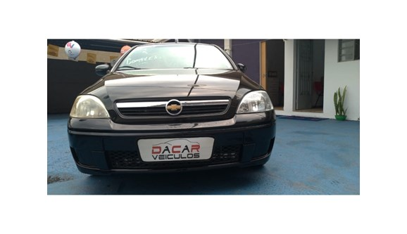 //www.autoline.com.br/carro/chevrolet/corsa-14-premium-8v-sedan-flex-4p-manual/2009/mogi-guacu-sp/9487108